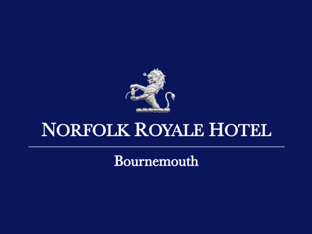 Norfolk Royale Hotel