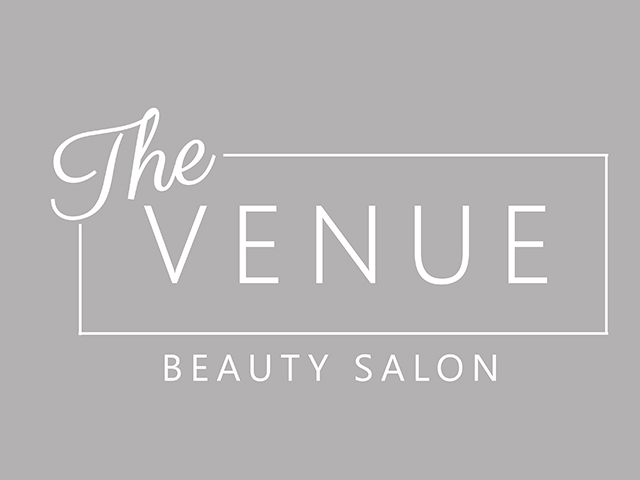 The Venue Salon