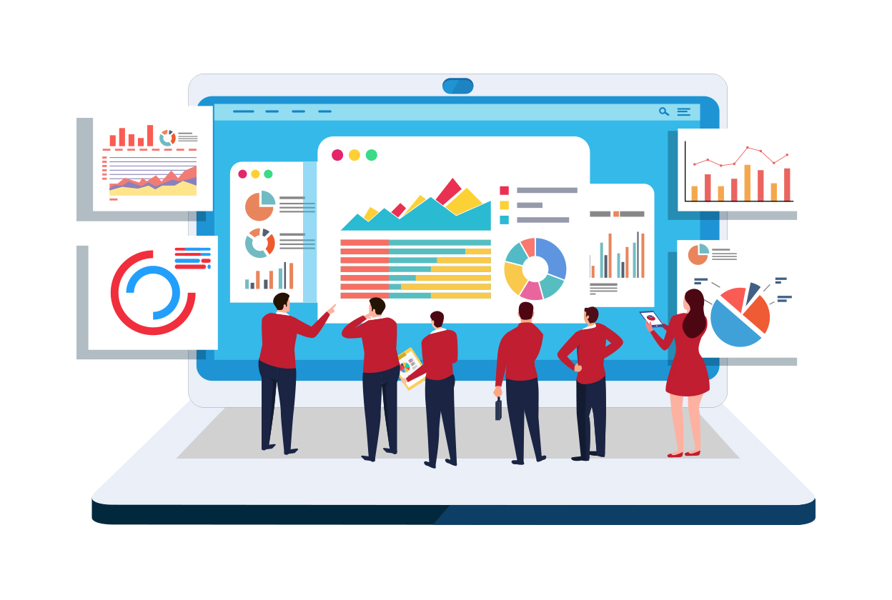 A Guide to Google Analytics