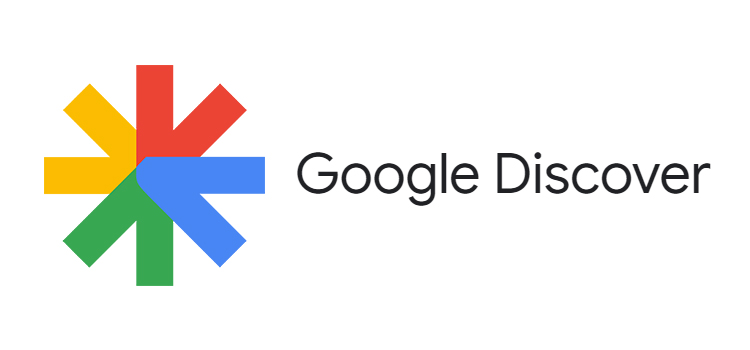 What is Google Discover