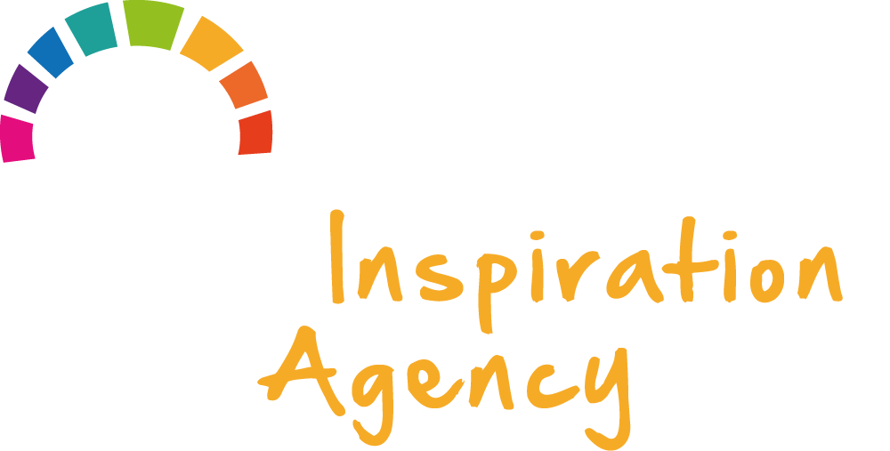 Inspiration Agency | Creative Agency Bournemouth