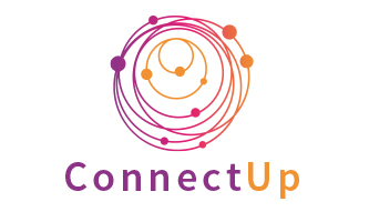 ConnectUp