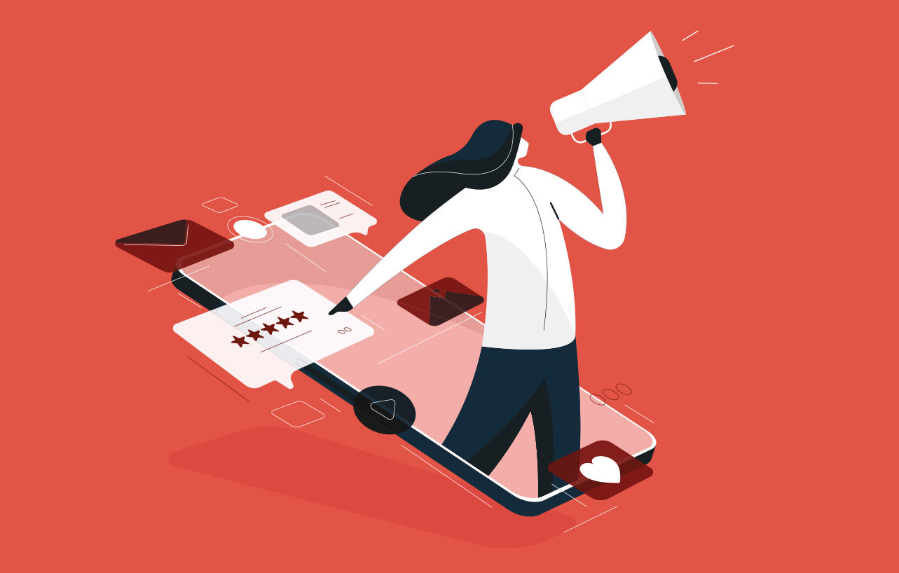 Top 10 Tips for Effective Email Marketing
